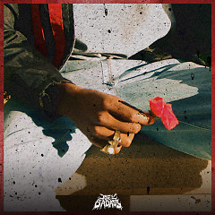 Love Is Only A Feeling (Single) - Joey BADA$$