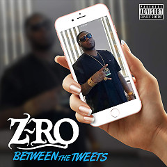 Between The Tweets (Single)