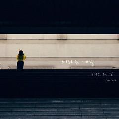 Season Of Cliché - The film