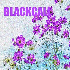 To see you (Bossa Nova Ver.) - Blackcall