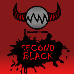 Second Black