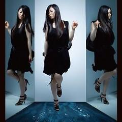 無敵な愛 (Muteki na Ai) - JYONGRI
