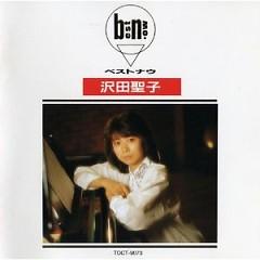 ベストナウ (Best Now) - Shoko Sawada