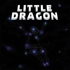 Klapp Klapp / Paris (Remixes) - Little Dragon