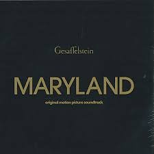 Maryland OST