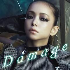 Damage (80KIDZ Remix)