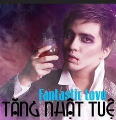 Diệu Kỳ (Fantastic Love) (Single)