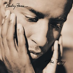 The Day - Babyface