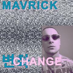 Change (Single)