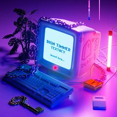 Textacy (EP)