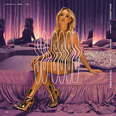 So Good (The Wild Remix) (Single) - Zara Larsson