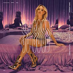 So Good (The Wild Remix) (Single)