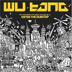 Meets the Indie Culture Vol.2 (CD1) - Wu-Tang Clan