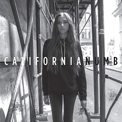 California Numb (Single)