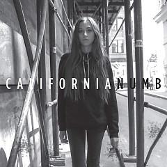 California Numb (Single) - Cloves