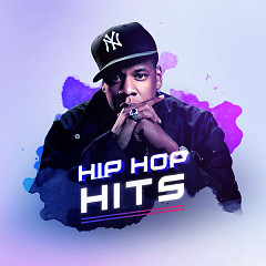 Hip Hop Hits