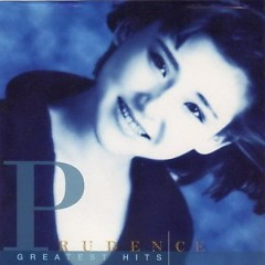 Prudence Greatest Hits (CD1)