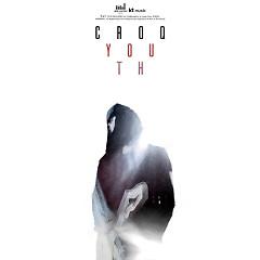 Youth (Mini Album)