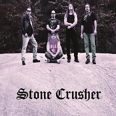 Stone Crusher (CDEP)