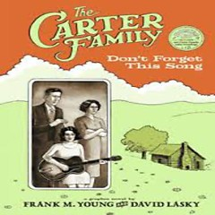 Letting Go - The Carter Family