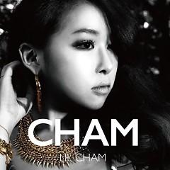 Cham - Lil Cham