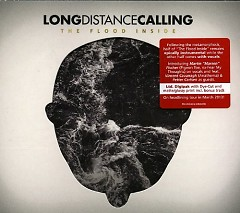 The Flood Inside - Long Distance Calling