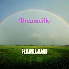 Dreamville (Single)