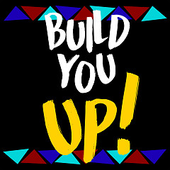 Build You Up (Single) - Kamaiyah