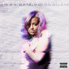 Everyday Living