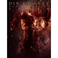 Dum Spiro Spero At Nippon Budokan - Dir En Grey