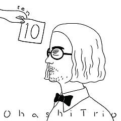 10 - Ohashi Trio