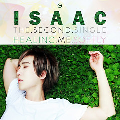 The Second Single