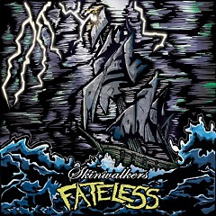 Fateless (CDEP)