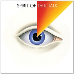 Spirit Of Talk Talk (CD2)
