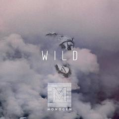 Wild (Single)