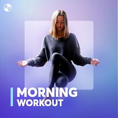 Morning Workout - Various Artists