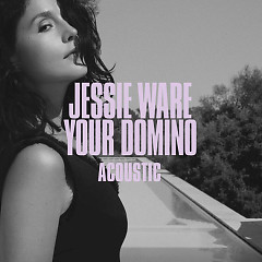 Your Domino (Live) - Jessie Ware