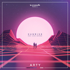 Sunrise (Single) - Arty