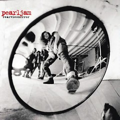 Rearviewmirror (Greatest Hits 1991~2003) (Disc 1)