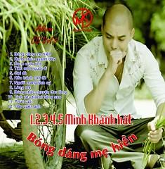 Bóng Dáng Mẹ Hiền - Minh Khánh