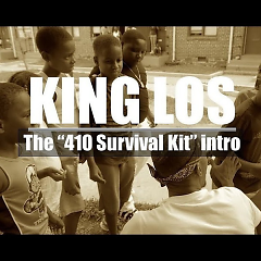 "The ""410 Survival Kit"" (Intro)"