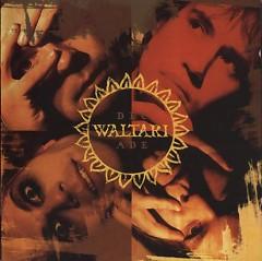 Decade - Waltari