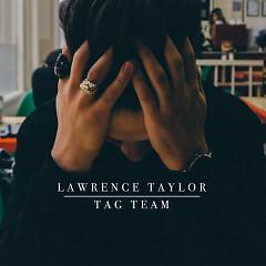 Tag Team (Single)
