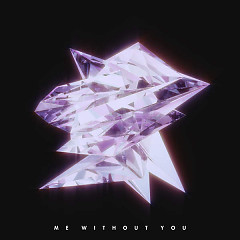 Me Without You (Single) - Le Youth