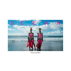 Ocean (Mixes) (Single) - Teachers