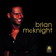 Brian McKnight Ultimate Collection - Brian McKnight