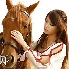 Alicia OST