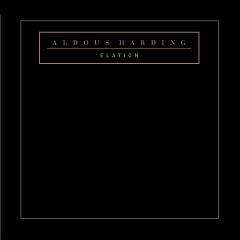 Elation (Single) - Aldous Harding