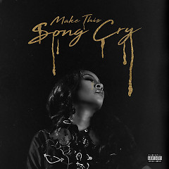Make This Song Cry (Single)