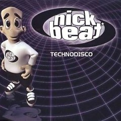 Technodisco - Nick Beat